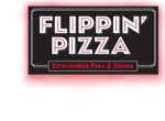 flippinpizza.com