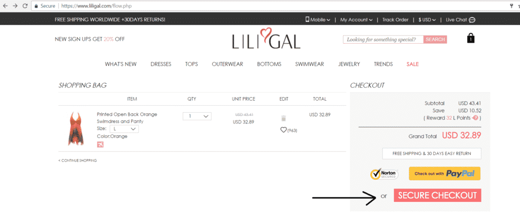 liligal.com