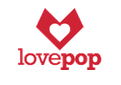 lovepopcards.com