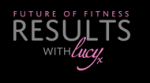 resultswithlucy.com
