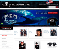 shop.seashepherd.org